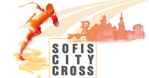 4. SOFIS City-Cross