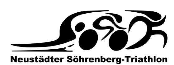 Neustädter Söhrenberg-Triathlon 2019