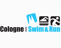Swim & Run Cologne 2016