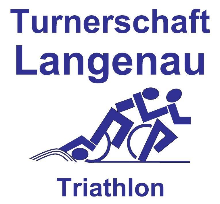Schopfheimer Sparkassen Triathlon 2017