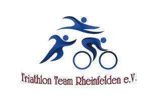 19. Abend Stadtlauf in Rheinfelden 2015