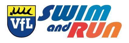 2. Kirchheimer Swim&Run