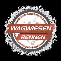 Wagwiesenrennen 2016