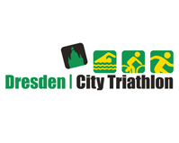 Dresden City Triathlon 2015