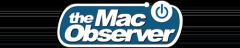 Mac Observer