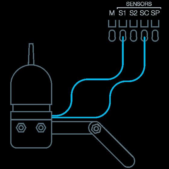 rachio compatibility with a wired rain sensor  u2013 rachio support