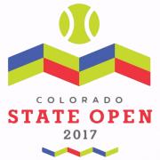 2017 Colorado State Open Day 6 - September 20