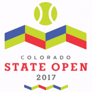 2017 Colorado State Open Day 7 - September 21