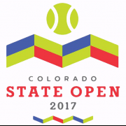 Colorado State Open - 2017