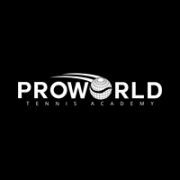 ProWorld Tennis Academy
