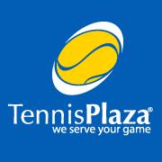 Tennis Plaza