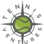 Tennis Ventures
