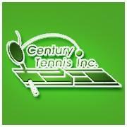 Century Tennis