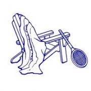Adirondack Club Tennis