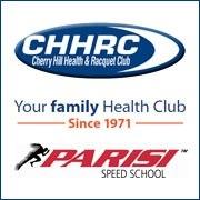 Cherry Hills Health and Racket Club
