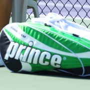 Prince Sporting Goods