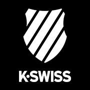 K-Swiss Tennis Apparel