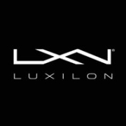 Luxilon Tennis