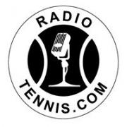 RadioTennis.com