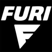 Furi Tennis