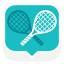Tennis SetApp