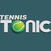 Tennis Tonic