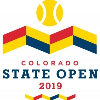 2019 Colorado State Open