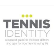 Tennis Identity