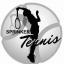 Sprinker Tennis Center
