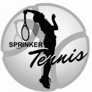 Sprinker Tennis Center