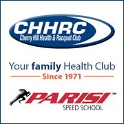 Cherry Hills Health  and Racket Club
