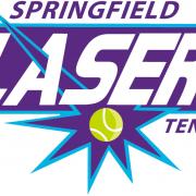 Cooper Tennis Complex