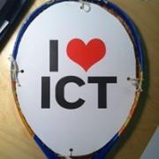 InnerCity Tennis