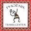 Phoenix Tennis Center