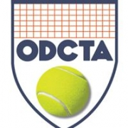 Owensboro Daviess County Tennis Association