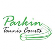 Parkin Tennis Courts