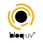 BloqUV Apparel