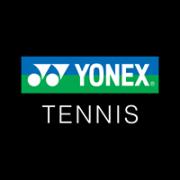 Yonex Tennis