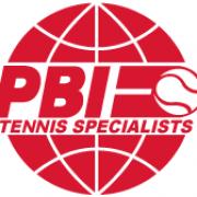 PBI Tennis