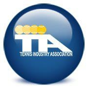 Tennis Industry Association