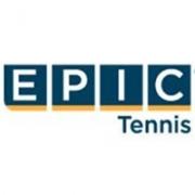 Epic Tennis Insurance