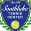 Southlake Tennis  Center