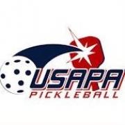 USA Pickleball Association