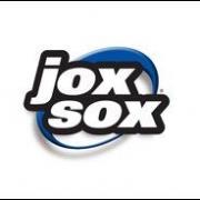 Jox Sox