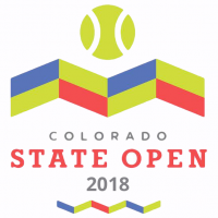 2018 Colorado State Open