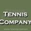 Tennis Company