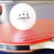 Zeropong Table Tennis
