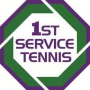 1st Service Tennis