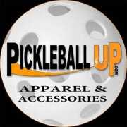 Pickleball Up