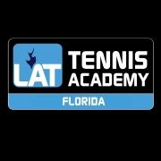 LAT Tennis Academy Florida